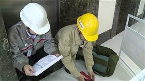 Dịch vụ chuyên nghiệp tại MKE